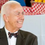 mayo-clinic-remembers-florida-physician-leader-dr.-leo-black