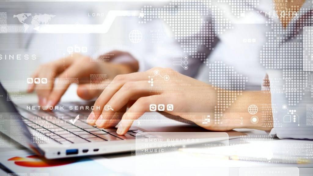 el-analisis-de-las-busquedas-web-pueden-ayudar-a-los-expertos-a-predecir-y-los-puntos-activos-de-covid-19-y-tomar-medidas-al-respecto