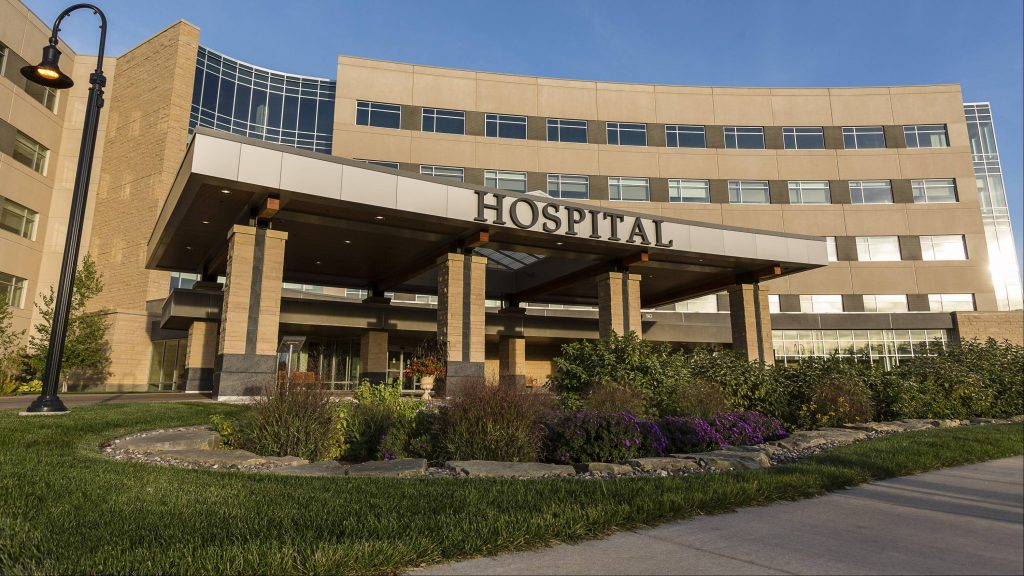 mayo-clinic-health-system-temporarily-deferring-elective-care-after-surge-in-covid-19-hospitalizations-in-northwest-wisconsin