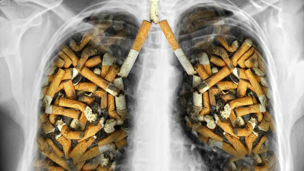 consumer-health:-are-you-ready-to-quit?