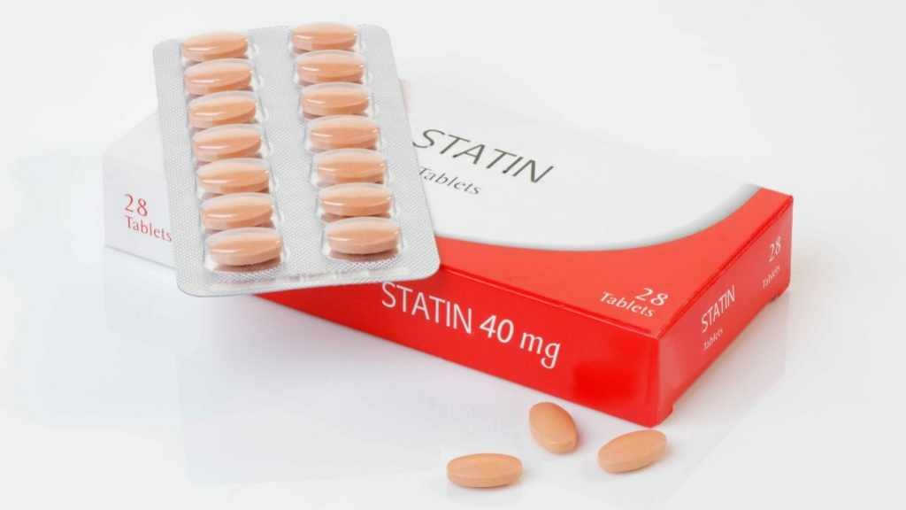 statins-can-save-lives,-are-they-being-used?