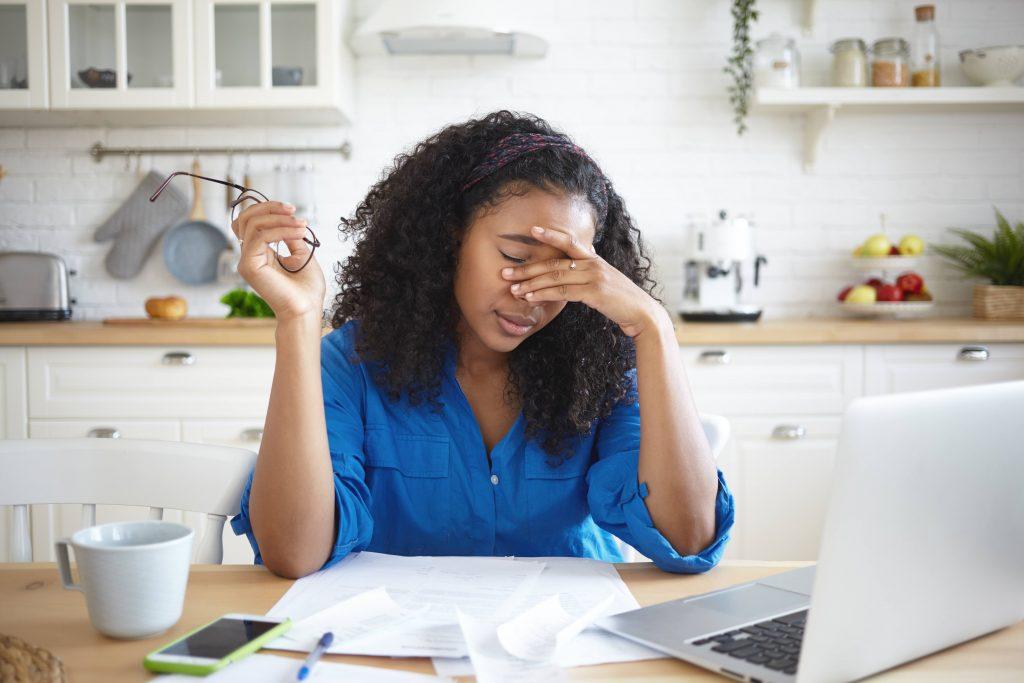 consumer-health:-treating-chronic-fatigue-syndrome