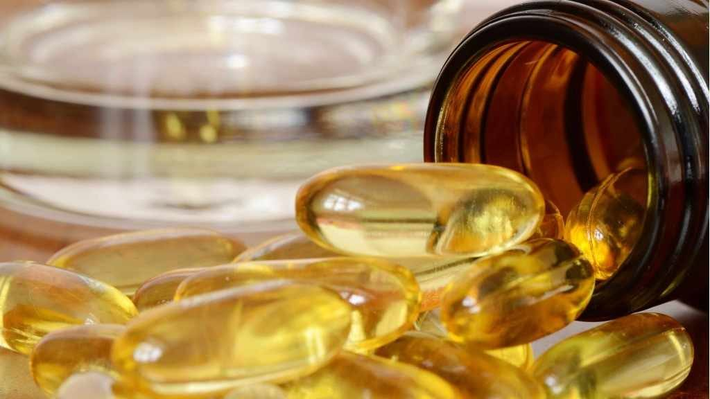 is-there-a-connection-between-vitamin-d-deficiency-and-covid-19?