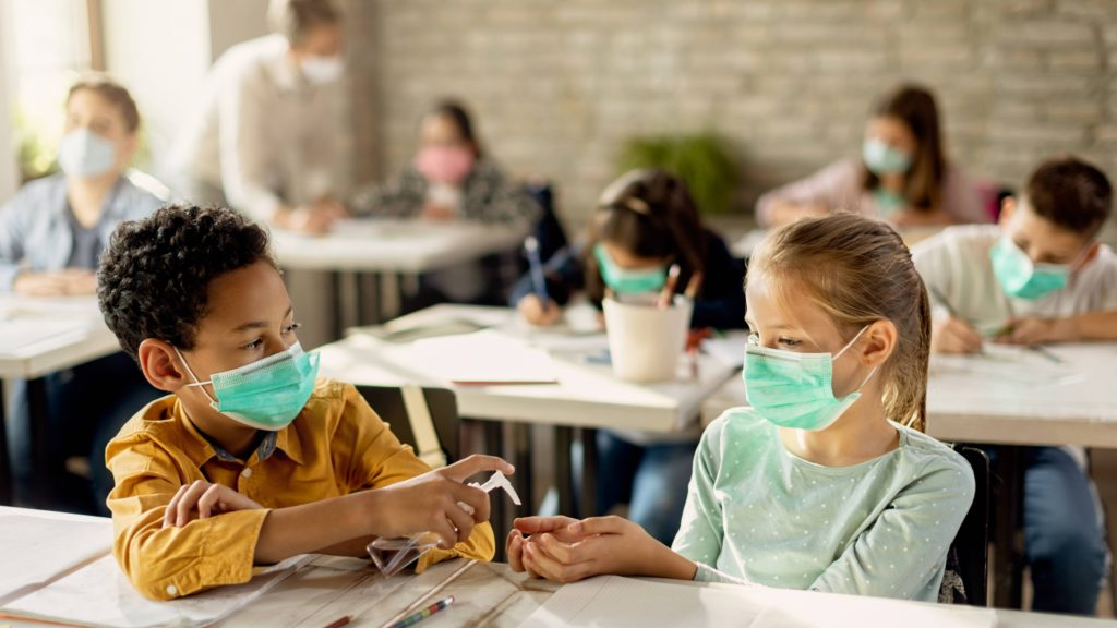 what-to-know-about-kids,-covid-19-vaccines-and-returning-to-school