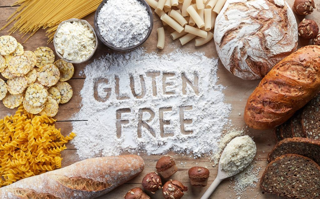 consumer-health:-are-you-getting-enough-grains-in-your-gluten-free-diet?