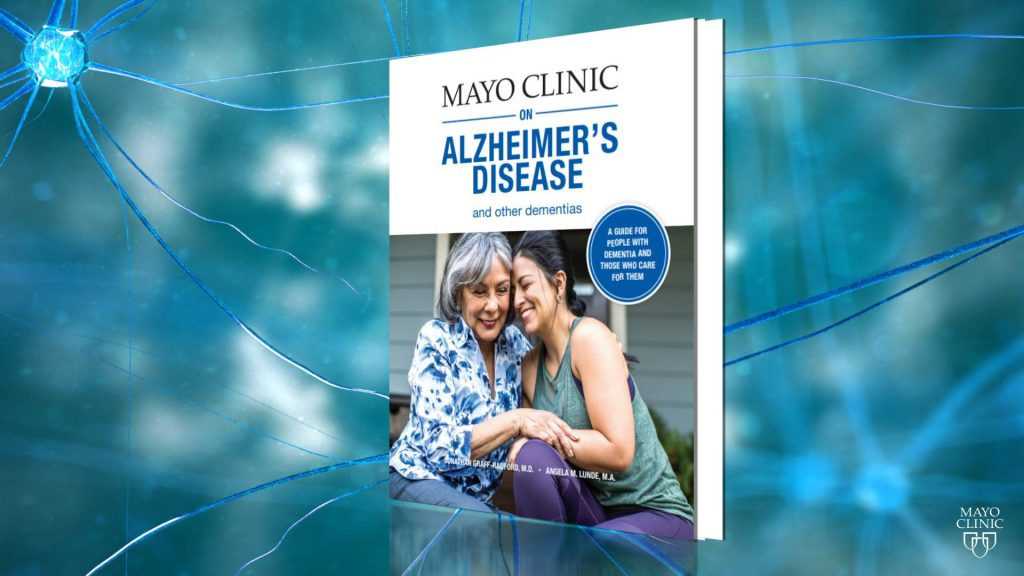 alzheimer's-book-offers-updated-resource-for-patients,-care-partners