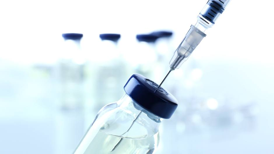 fluzone-high-dose:-what-distinguishes-it-from-other-flu-vaccines?