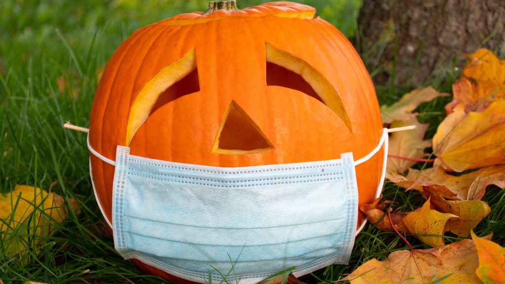 do-halloween-masks-protect-you-from-covid-19?