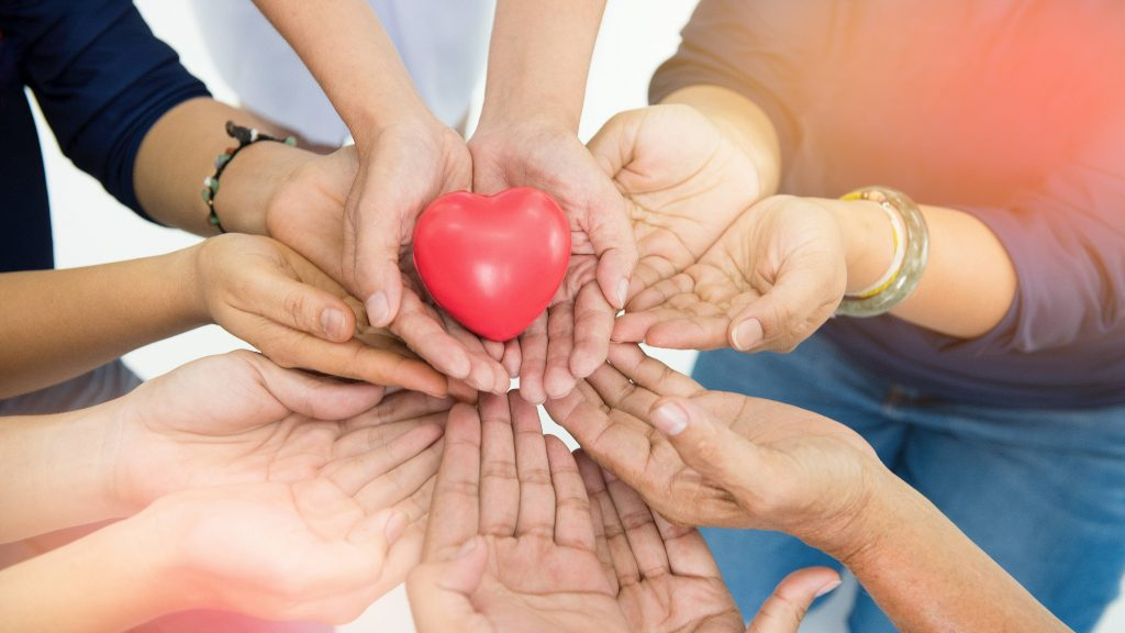 five-tips-to-love-your-heart